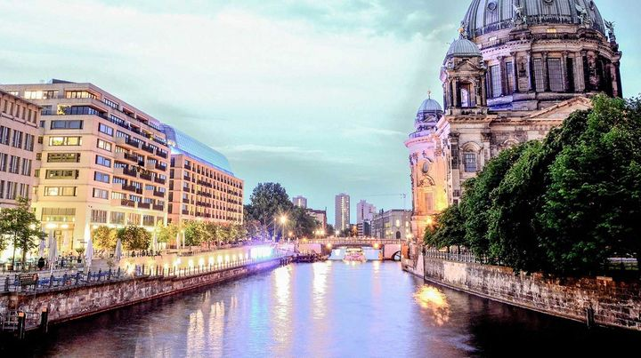 MPU-Beratung Berlin & Brandenburg